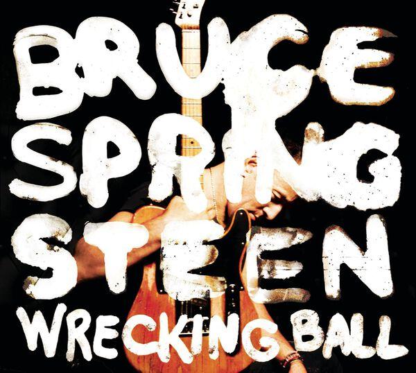 WRECKING BALLWRECKING BALL, , hi-res