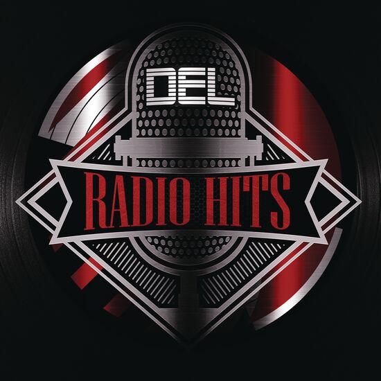 DEL RADIO HITSDEL RADIO HITS, , hi-res