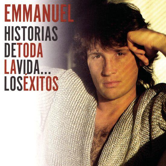 HISTORIA DE TODO LA VIDA. LOS EXITOS (CDHISTORIA DE TODO LA VIDA. LOS EXITOS (CD, , hi-res