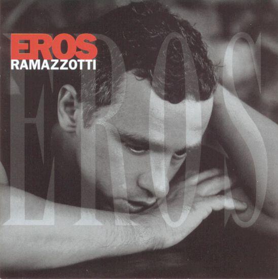 EROS - ITALIAN POPEROS - ITALIAN POP, , hi-res