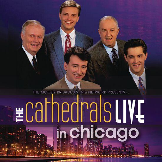LIVE IN CHICAGOLIVE IN CHICAGO, , hi-res