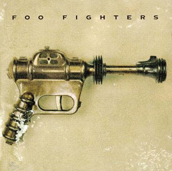 FOO FIGHTERSFOO FIGHTERS, , hi-res