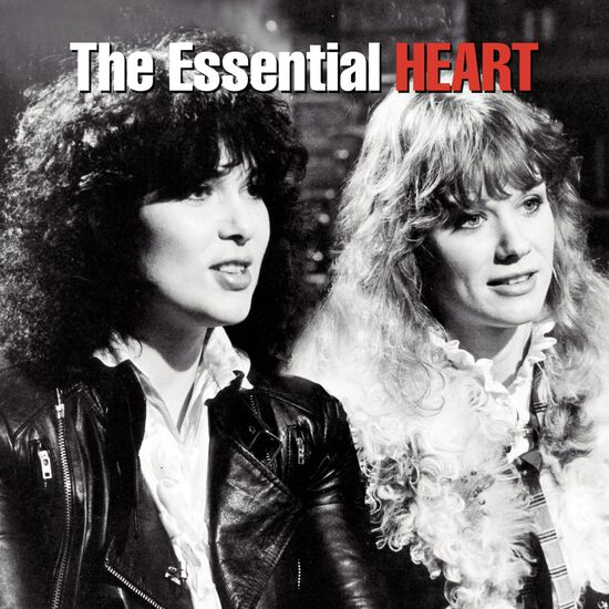 THE ESSENTIAL HEARTTHE ESSENTIAL HEART, , hi-res