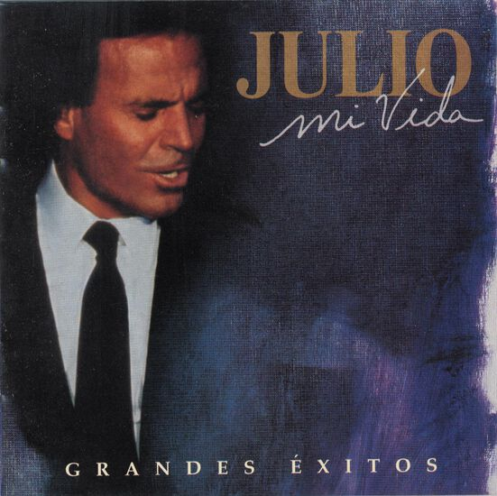 MI VIDA: GRANDES EXITOSMI VIDA: GRANDES EXITOS, , hi-res
