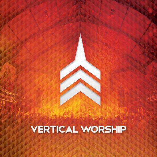 VERTICAL CHURCH MUSICVERTICAL CHURCH MUSIC, , hi-res