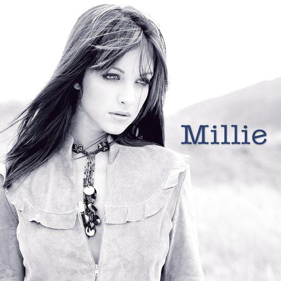 MILLIEMILLIE, , hi-res