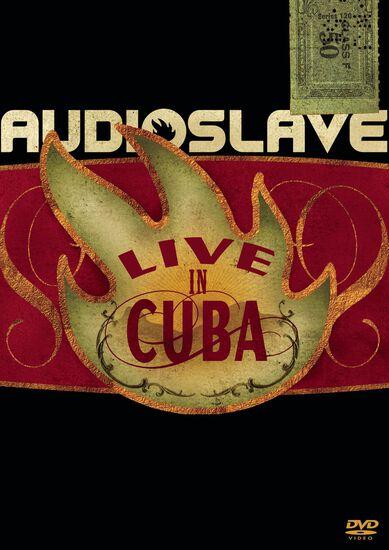 LIVE IN CUBA (W/ BONUS CD)LIVE IN CUBA (W/ BONUS CD), , hi-res