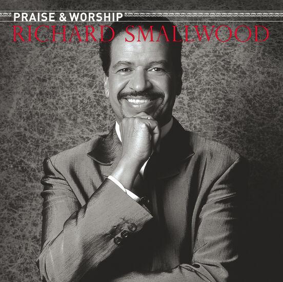 THE PRAISE & WORSHIP SONGSTHE PRAISE & WORSHIP SONGS, , hi-res