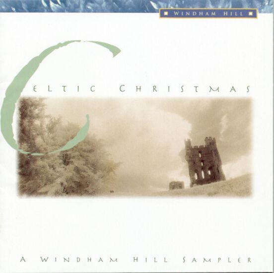 CELTIC CHRISTMASCELTIC CHRISTMAS, , hi-res