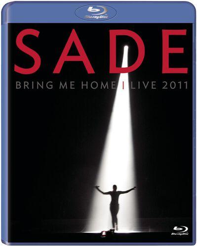 BRING ME HOME - LIVE 2011, , hi-res