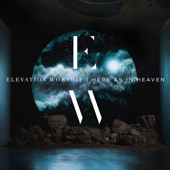 HERE AS IN HEAVENHERE AS IN HEAVEN, , hi-res