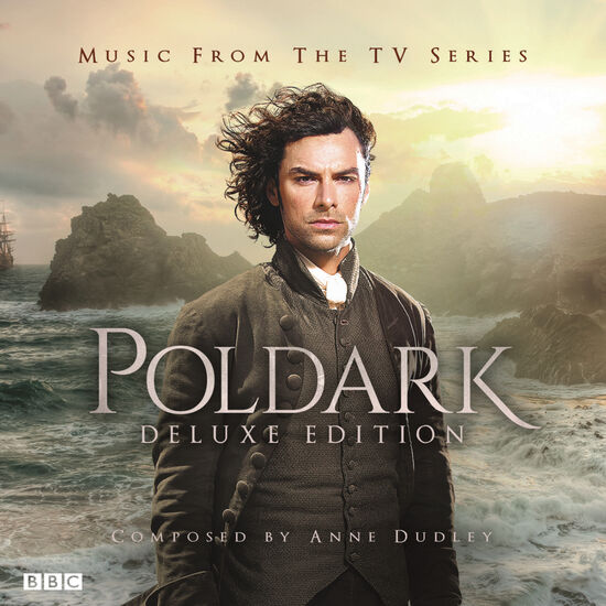 POLDARK (DELUXE EDITION)POLDARK (DELUXE EDITION), , hi-res