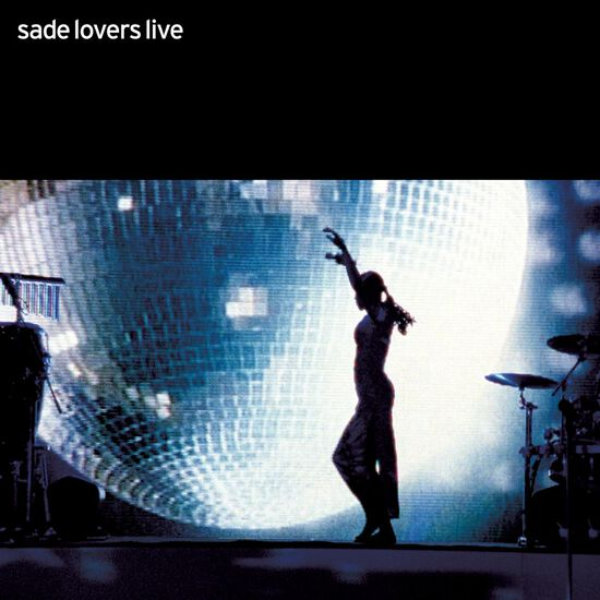 LOVERS LIVELOVERS LIVE, , hi-res