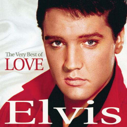 THE VERY BEST OF LOVE, , hi-res