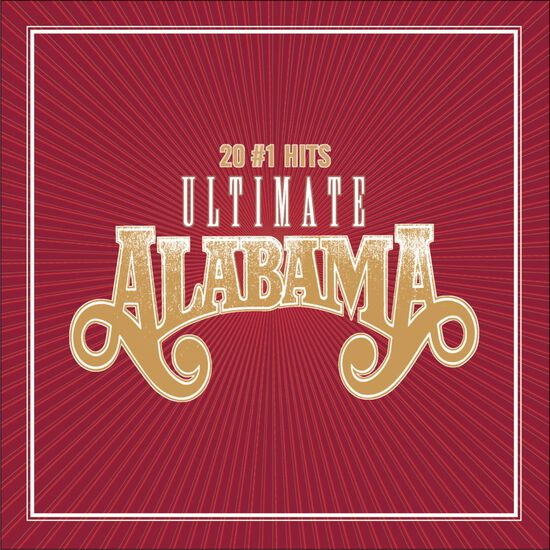 ULTIMATE 20 #1 HITSULTIMATE 20 #1 HITS, , hi-res