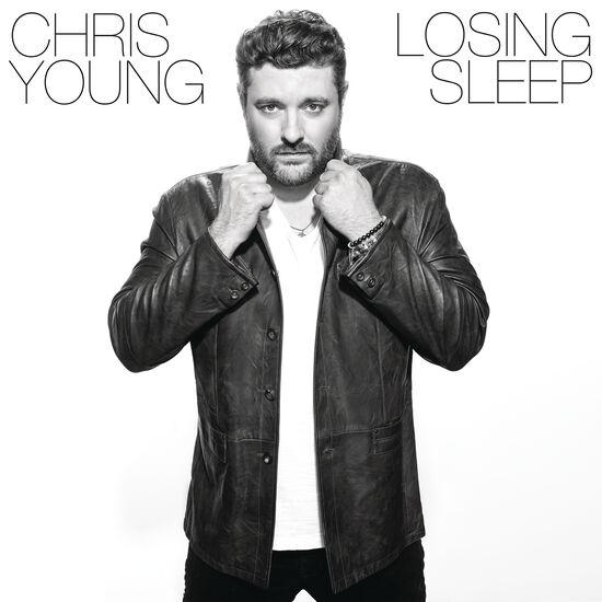 LOSING SLEEPLOSING SLEEP, , hi-res