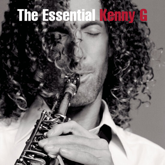 THE ESSENTIAL KENNYTHE ESSENTIAL KENNY, , hi-res