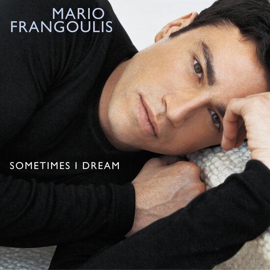 SOMETIMES I DREAMSOMETIMES I DREAM, , hi-res