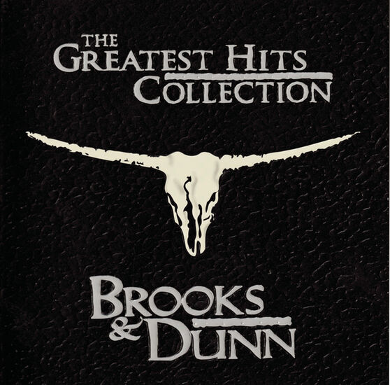 THE GREATEST HITS COLLECTIONTHE GREATEST HITS COLLECTION, , hi-res