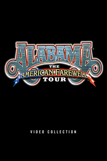 THE AMERICAN FAREWELL TOURTHE AMERICAN FAREWELL TOUR, , hi-res