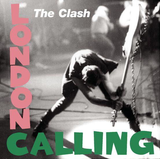 LONDON CALLINGLONDON CALLING, , hi-res