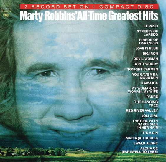 ALL-TIME GREATEST HITSALL-TIME GREATEST HITS, , hi-res