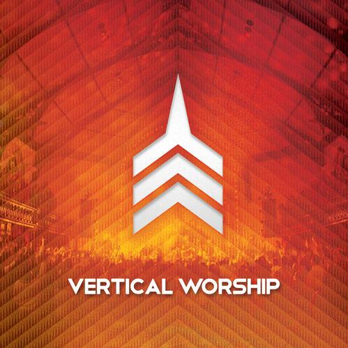 VERTICAL CHURCH MUSIC, , hi-res