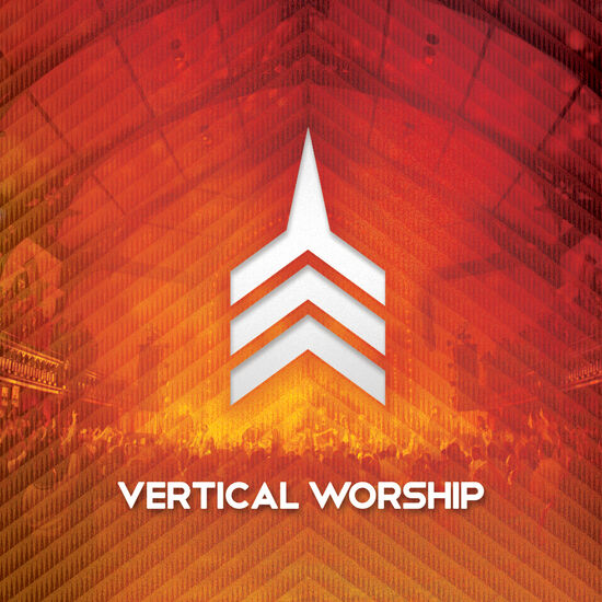 VERTICAL CHURCH MUSICVERTICAL CHURCH MUSIC, , hi-res