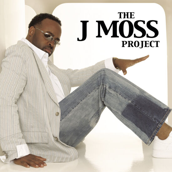 THE J MOSS PROJECTTHE J MOSS PROJECT, , hi-res