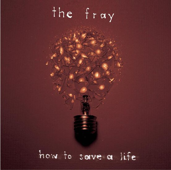 HOW TO SAVE A LIFEHOW TO SAVE A LIFE, , hi-res