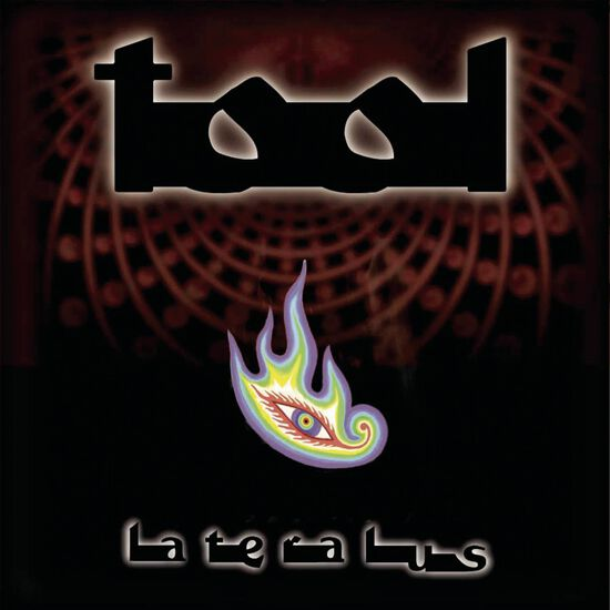 LATERALUSLATERALUS, , hi-res