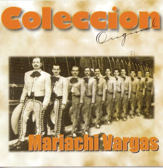 COLECCION ORIGINALCOLECCION ORIGINAL, , hi-res