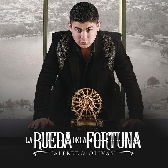 LA RUEDA DE LA FORTUNALA RUEDA DE LA FORTUNA, , hi-res
