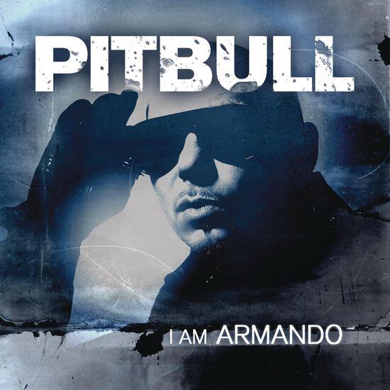 I AM ARMANDO (CD/DVD)I AM ARMANDO (CD/DVD), , hi-res