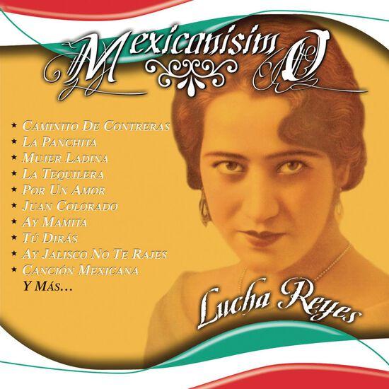 MEXICANISIMOMEXICANISIMO, , hi-res