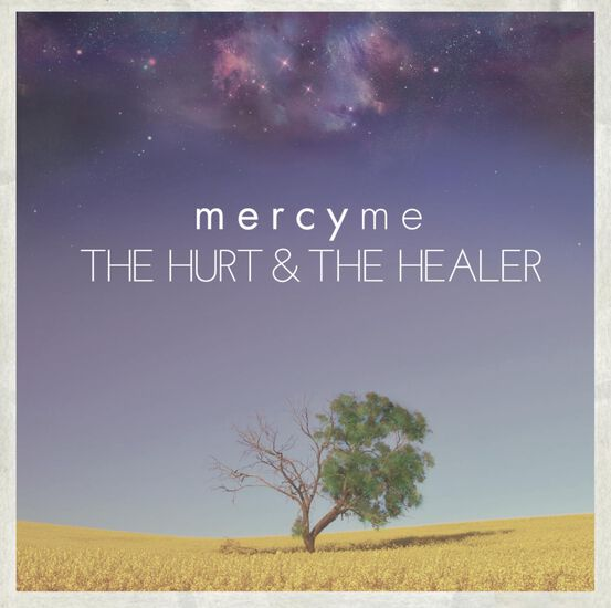 THE HURT & THE HEALERTHE HURT & THE HEALER, , hi-res