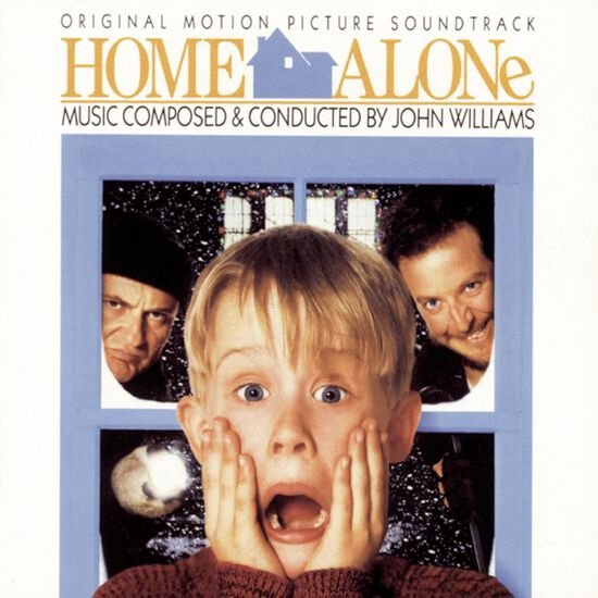 HOME ALONEHOME ALONE, , hi-res
