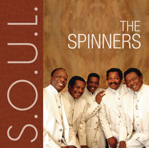 S.O.U.L.: THE SPINNE, , hi-res