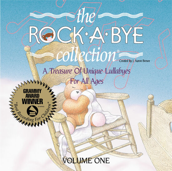 ROCK-A-BYE COLLECTIONROCK-A-BYE COLLECTION, , hi-res