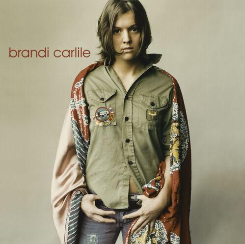 BRANDI CARLILE, , hi-res