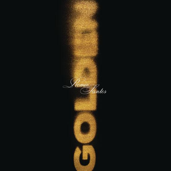 GOLDEN (EDITED VERSION)GOLDEN (EDITED VERSION), , hi-res