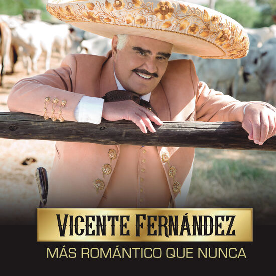 MAS ROMANTICO QUE NUNCAMAS ROMANTICO QUE NUNCA, , hi-res