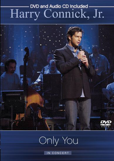 ONLY YOU: IN CONCERT (DVD/CD COMBO AMARAONLY YOU: IN CONCERT (DVD/CD COMBO AMARA, , hi-res