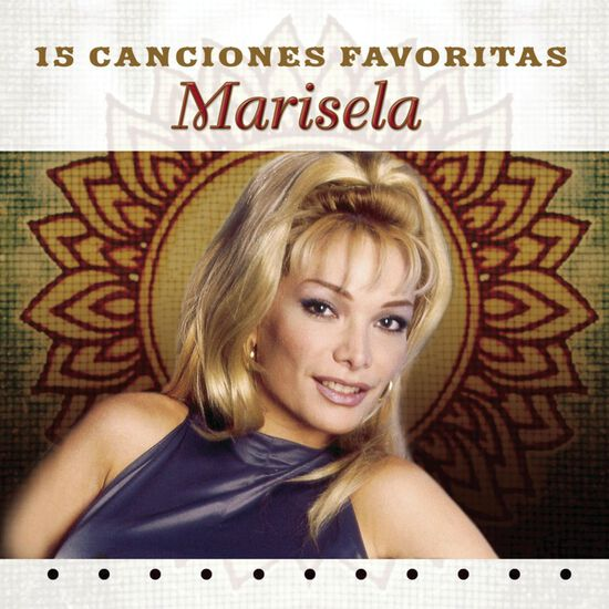 15 CANCIONES FAVORITAS15 CANCIONES FAVORITAS, , hi-res