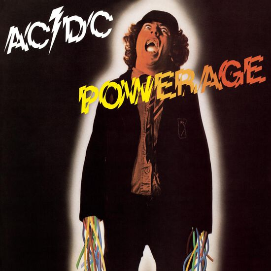 POWERAGEPOWERAGE, , hi-res