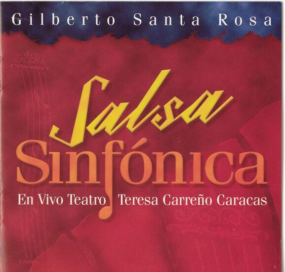 SALSA SINFONICASALSA SINFONICA, , hi-res