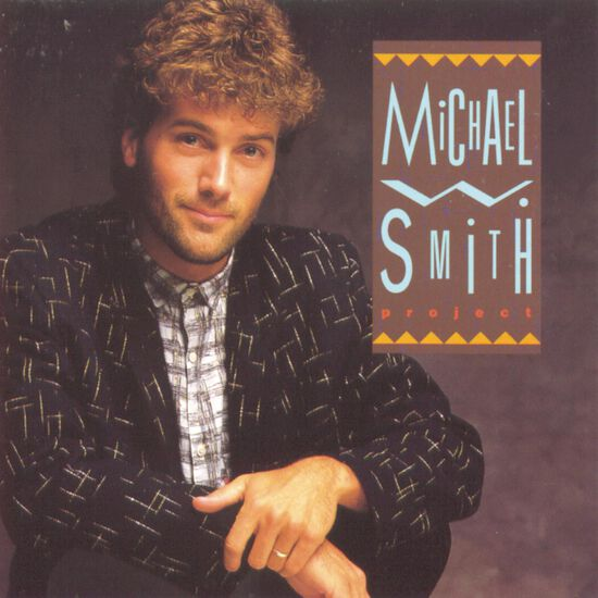 MICHAEL W. SMITH PROJECTMICHAEL W. SMITH PROJECT, , hi-res