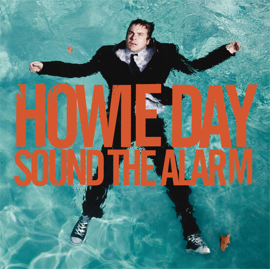 SOUND THE ALARMSOUND THE ALARM, , hi-res