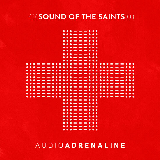 SOUNDS OF THE SAINTSSOUNDS OF THE SAINTS, , hi-res