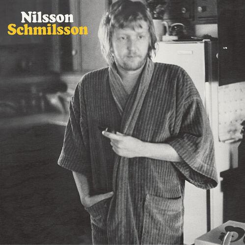 NILSSON SCHMILSSON, , hi-res